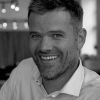 Niels Bo Lund